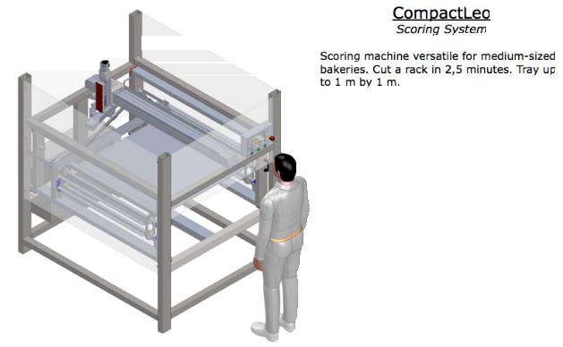 compactleo