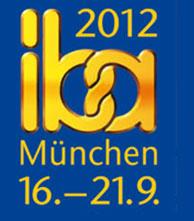 IBA 2012