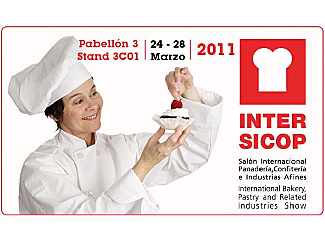 Interscop 2011