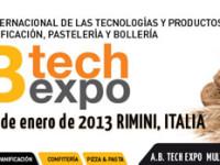 Abtech Expo Rimini - riminiexpo