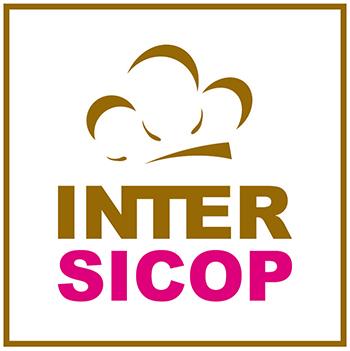 InterSicop_Madrid