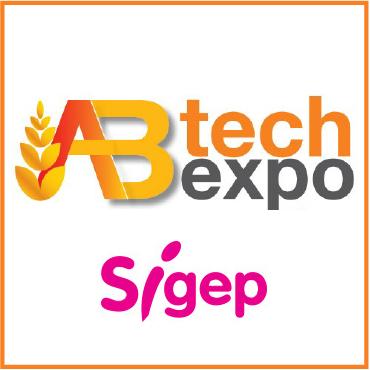 SIGEP-ABtech 2020