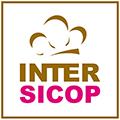 InterSicop Madrid