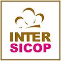 InterSicop Madrid